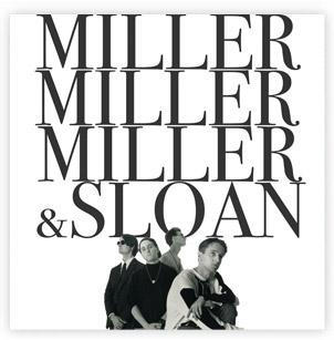 Debut Album on Digital Stores Worldwide